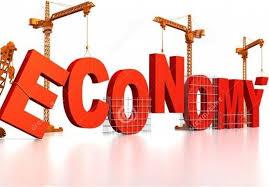 وضعیت اقتصادی ایران