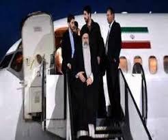 سفر به بغداد