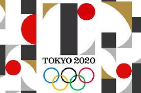 پروتکل های بهداشتی المپیک