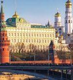 واکنش تند کرملین به سخنان پرخاشگرانه بایدن   مسکو اولتیماتومهای واشنگتن را تاب نمیآورد