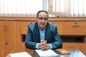 معاون وزیر اقتصاد