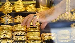 پیشبینی قیمت طلا فردا ۳۰ بهمن / تقاضا در بازار طلا زیاد شد