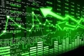 آینده بازار سهام
