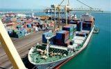صنعت دریانوردی ایران آماده دوره پساتحریم باشد