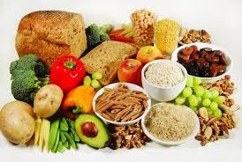 غذاهای مضر