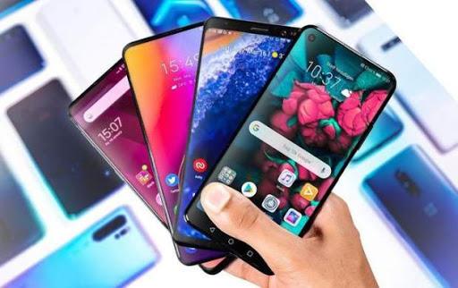 قیمت انواع گوشی موبایل امروز پنجشنبه 23 بهمن 99