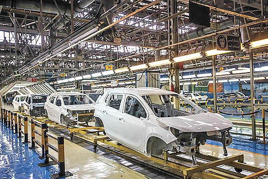 باکیفیت ترین خودروهای داخلی بی کیفیت ترین خودورهای داخلی