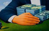 ۱۱ نفر ۹۰ هزار میلیارد به بانکهای کشور بدهکارند / چه کسی پاسخگو خواهد بود؟