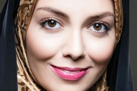 بیوگرافی آزاده نامداری مجری سابق تلویزیون علت مرگ آزاده نامداری