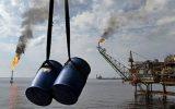 افزایش صادرات نفت خام عربستان صعودی