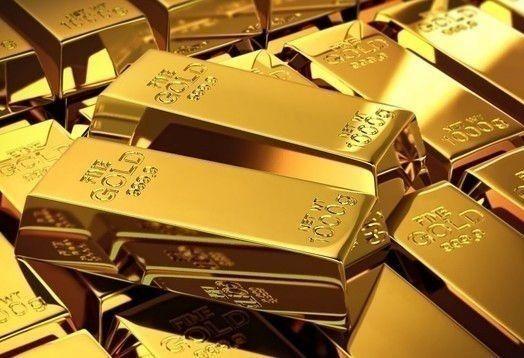 قیمت سکه ، قیمت طلا و قیمت دلار امروز چهارشنبه 10 فروردین 1400