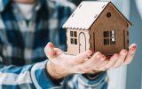 پیش بینی قیمت مسکن در ۱۴۰۰