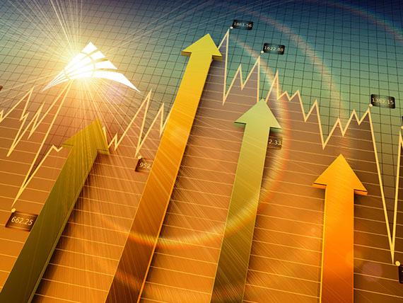 شرکت تأمین آتیه درخشان نوین بانک اقتصاد نوین