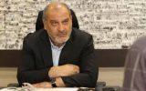 حمیدرضا مومنی، دبیر جدید شورایعالی مناطق آزاد کیست؟ +سوابق