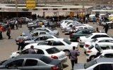 احتمال نصف شدن قیمت خودرو در سال ۱۴۰۰/ تاثیر FATF بر بازار خودرو