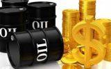 افزایش قیمت طلای سیاه