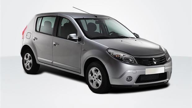 قیمت خودروهای پارس خودرو امروز دوشنبه 9 فروردین 1400
