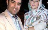 جدایی شهاب حسینی و پریچهر قنبری واقعیت یا شایعه؟