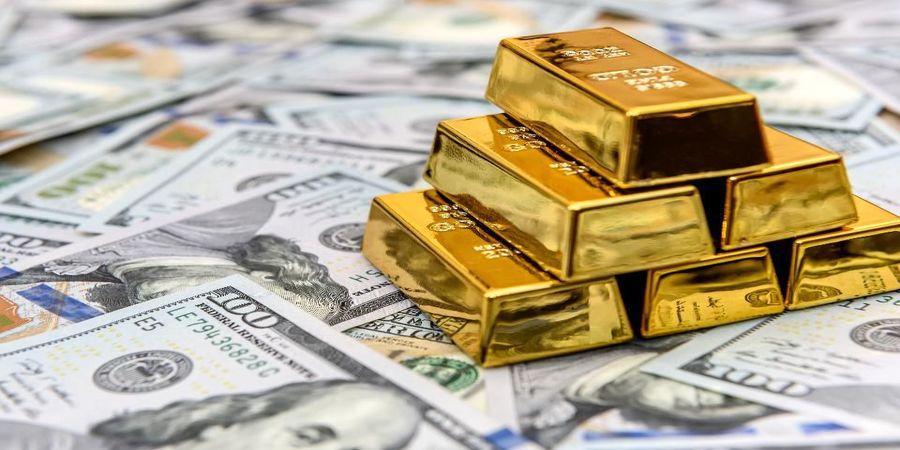 قیمت سکه ، قیمت طلا و قیمت دلار امروز چهارشنبه 1 اردیبهشت 1400