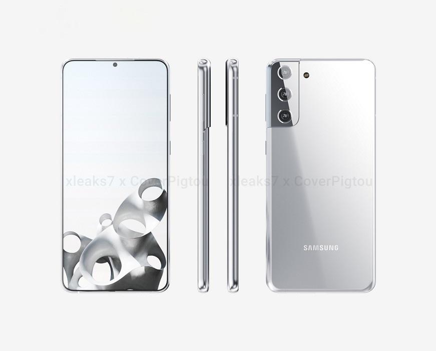 قیمت انواع گوشی موبایل امروز دوشنبه 6 اردیبهشت 1400