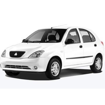 قیمت خودروهای سایپا امروز دوشنبه 6 اردیبهشت 1400