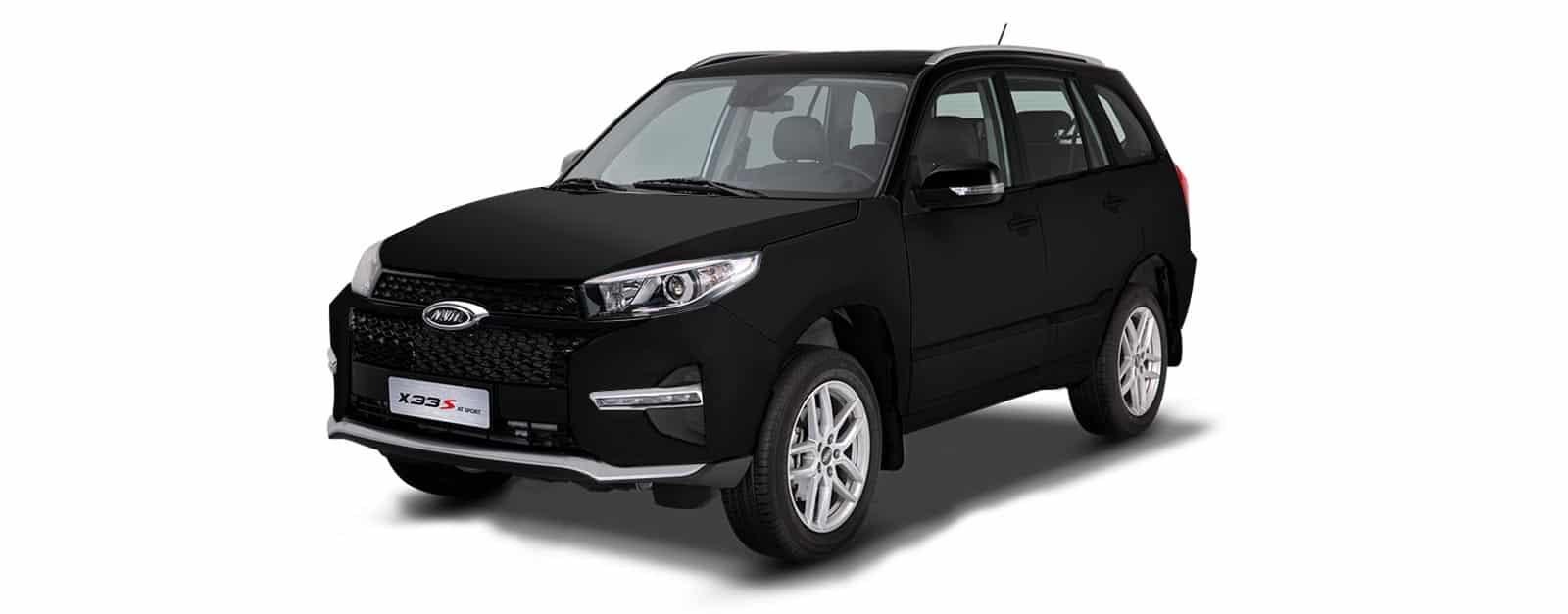 قیمت خودروهای مدیران خودرو امروز پنج شنبه 9 اردیبهشت 1400