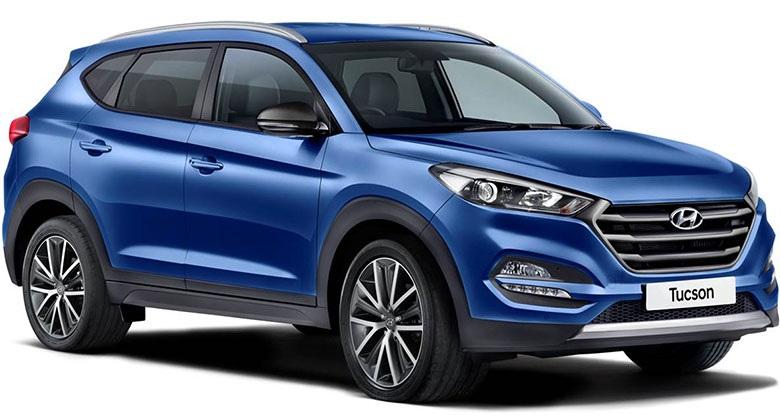 قیمت خودروهای کرمان خودرو امروز چهارشنبه 8 اردیبهشت 1400