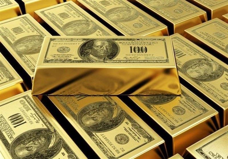 قیمت سکه ، قیمت طلا و قیمت دلار امروز سه شنبه 7 اردیبهشت 1400 را در جدول زیر مشاهده می کنید.