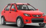 قیمت خودروهای سایپا امروز چهارشنبه ۲۵ فروردین ۱۴۰۰