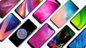 قیمت گوشی های پرطرفدار بازار