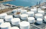 افت ۴۲ درصدی صادرات میعانات گازی