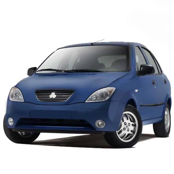 قیمت خودروهای سایپا امروز دوشنبه 30 فروردین 1400