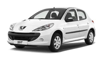 قیمت خودروهای ایران خودرو امروز چهارشنبه 1 اردیبهشت 1400