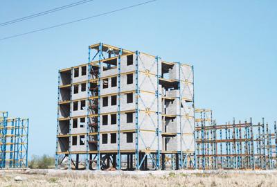 تغییر وام ساخت مسکن