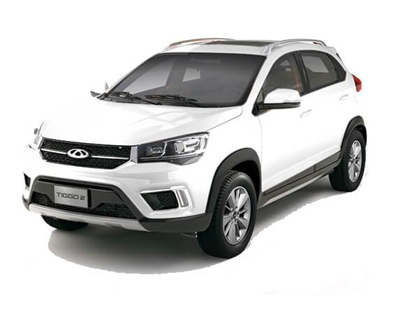 قیمت خودروهای مدیران خودرو امروز سه شنبه 24 فروردین 1400