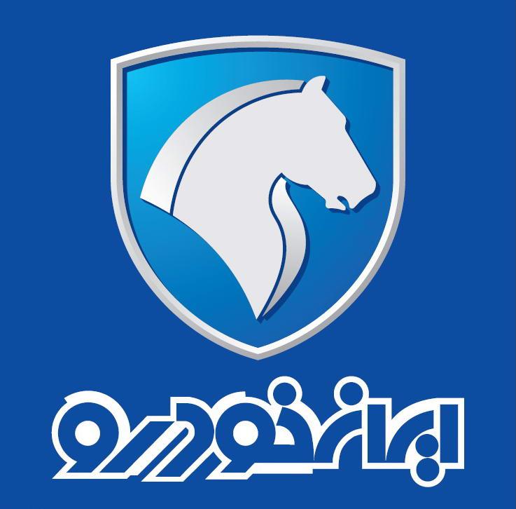 ایرانخودرو