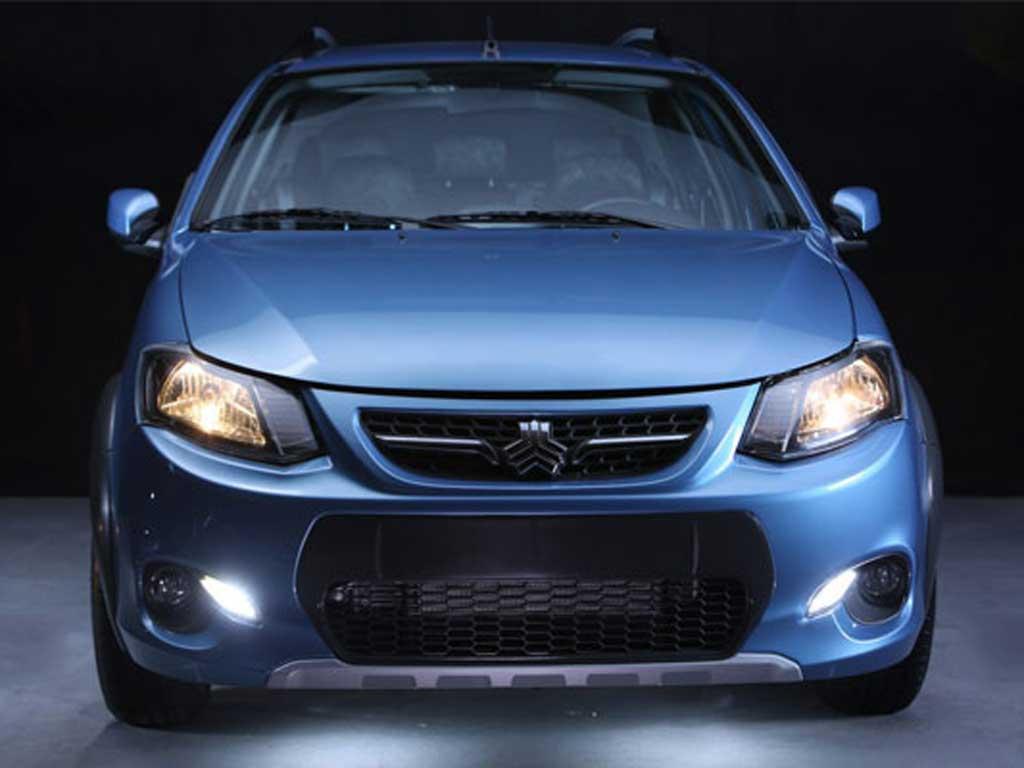 قیمت خودروهای سایپا امروز پنج شنبه 26 فروردین 1400