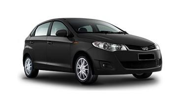 قیمت خودروهای مدیران خودرو امروز دوشنبه 23 فروردین 1400