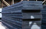 تختال عرض ۲ متر، محصولی ۱۰۰ درصد ایرانی با کیفیتی مشابه محصولات خارجی