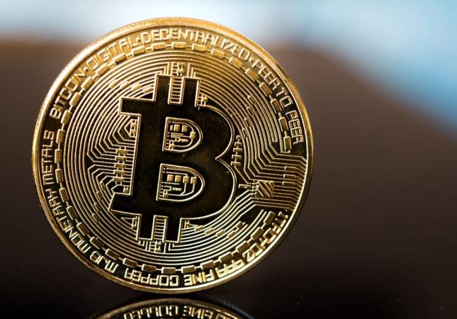 پیش بینی قیمت بیت کوین پس از 64 هزار دلار