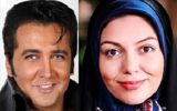 حمایت حسام نواب صفوی از آزاده نامداری