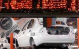 عرضه خودرو با بورس کالا با ایرادات اساسی روبروست