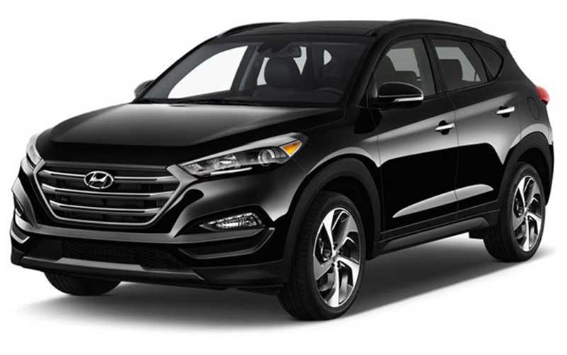 قیمت خودروهای کرمان خودرو امروز یکشنبه 5 اردیبهشت 1400