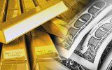 قیمت سکه ، قیمت طلا و قیمت دلار امروز سه شنبه ۲۴ فروردین ۱۴۰۰