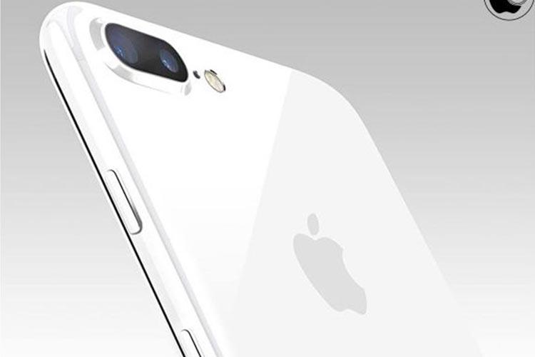 قیمت انواع گوشی موبایل امروز سه شنبه 24 فروردین 1400