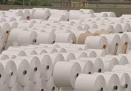 علت آشفتگی بازار کاغذ