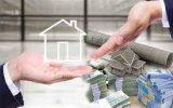 بانکهای عامل برای پرداخت تسهیلات نوسازی مسکن تعیین شوند