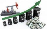 میلیاردهای نفتی در سال ۲۰۲۱ هم پول پارو کردند
