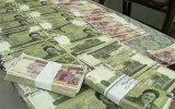 چاپ پول در ۱۴۰۰ محدودتر میشود