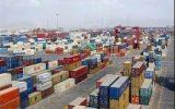 تجارت ۷.۵میلیارد دلاری کشور در اسفند ماه